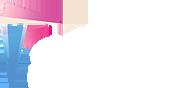 Friday Promotios Logo